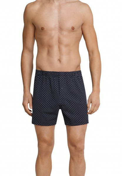 Schiesser Day and Night Herren Boxershorts