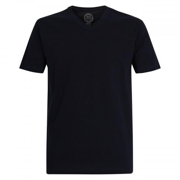 Götzburg Bodysystem Pure Cotton Herren Shirt 1/2 Arm