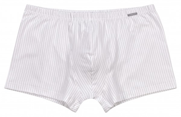 Ammann Smart & Stripes Retro- Short